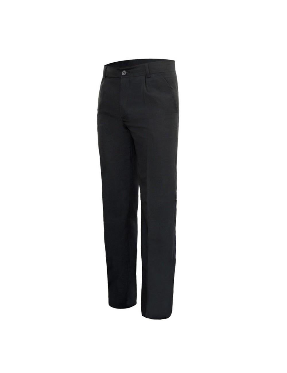 Zapatillas De Kelme Zapatillas Running De Zapatillas Nayala Running Nayala Running Nayala Kelme De lK1c3TFJ